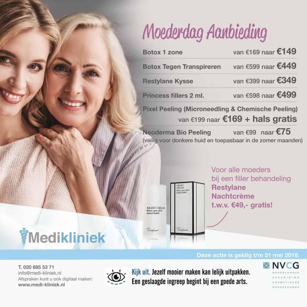 medikliniek-lente-2018-botox-filler-peeling