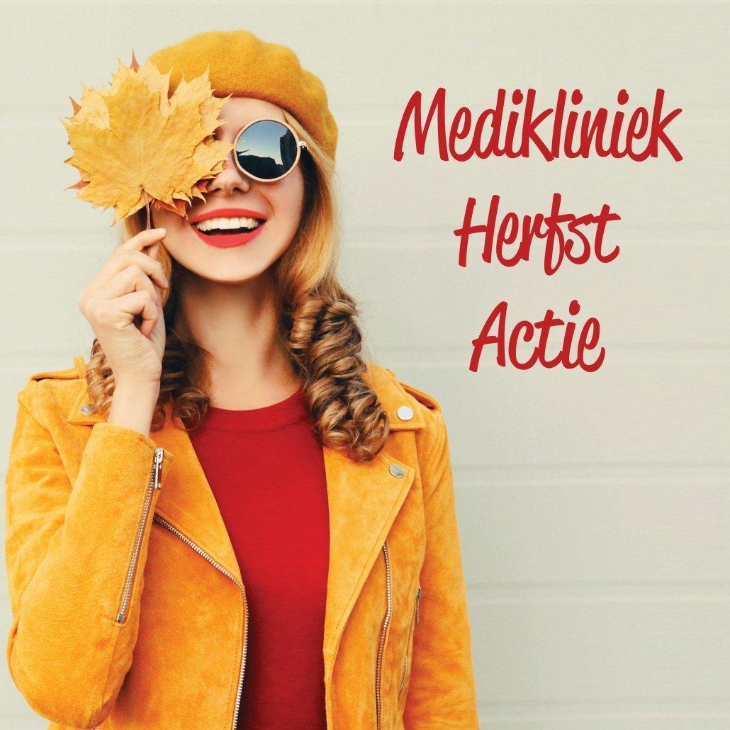 medikliniek-herfst-aktie-2019